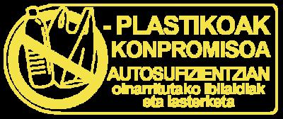 compromiso-menos-plasticos-logo-eusk