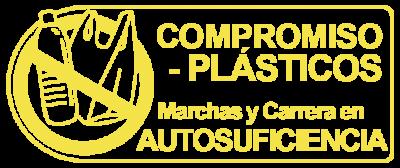 compromiso-menos-plasticos-logo